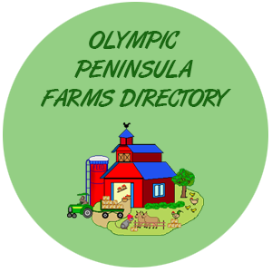 Olympic Peninsula Farms Directory